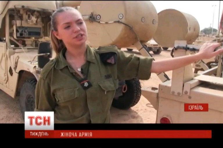 armeyskie-hummer-sluzhat-v-zhenskom-podrazdelenii-video_1