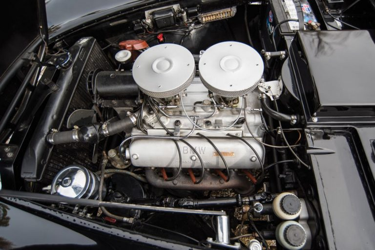 bmw-507-roadster-series-ii-1959-11