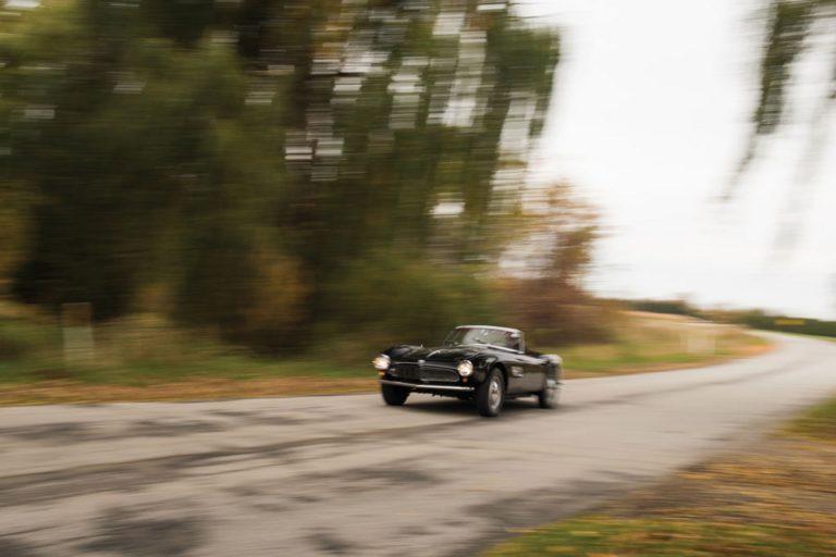 bmw-507-roadster-series-ii-1959-14