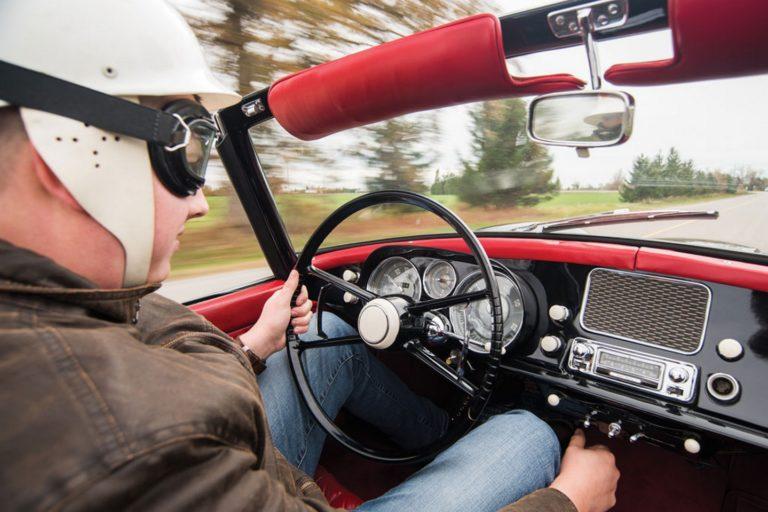 bmw-507-roadster-series-ii-1959-15