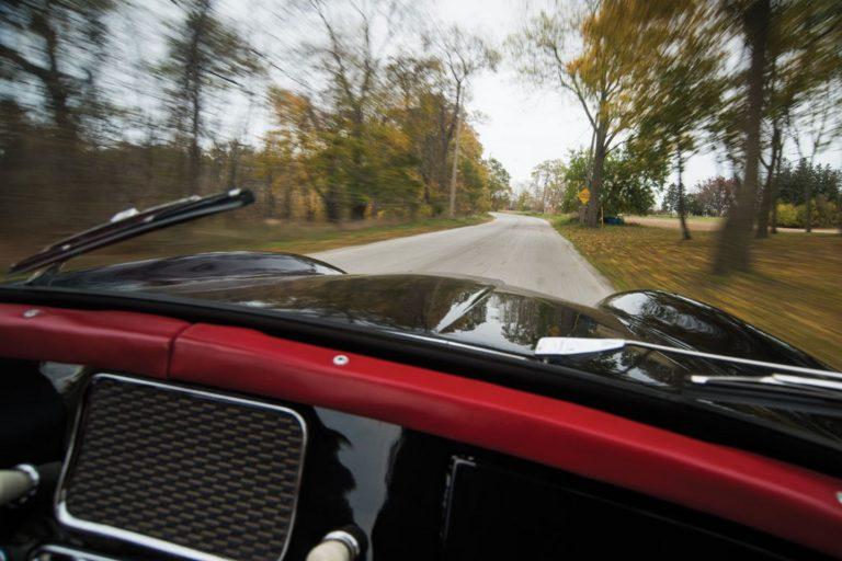 bmw-507-roadster-series-ii-1959-16