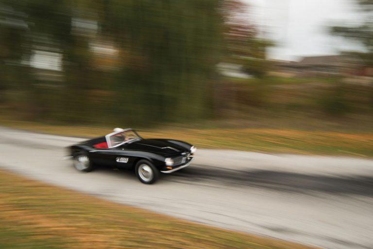 bmw-507-roadster-series-ii-1959-18