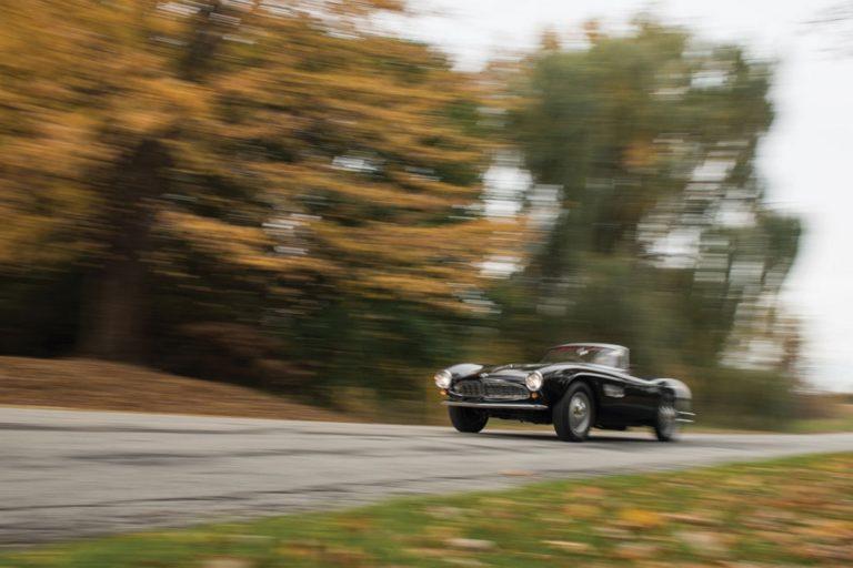 bmw-507-roadster-series-ii-1959-19