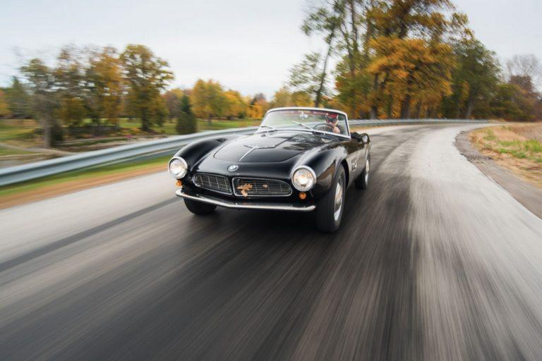 bmw-507-roadster-series-ii-1959-20