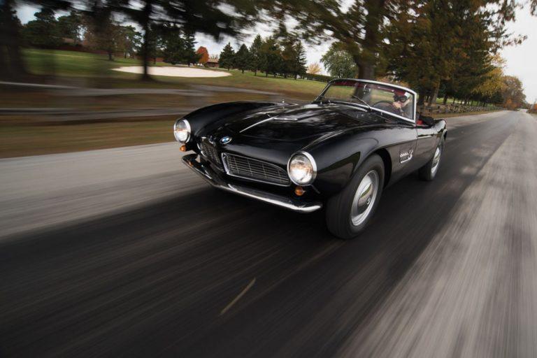 bmw-507-roadster-series-ii-1959-21