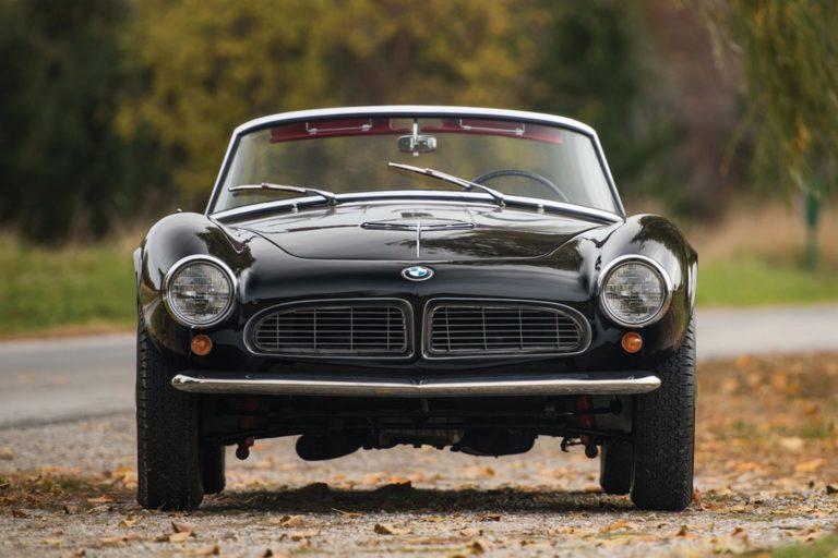 bmw-507-roadster-series-ii-1959-22