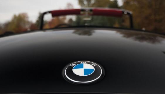 Лінійка BMW поповниться маленьким хетчбеком