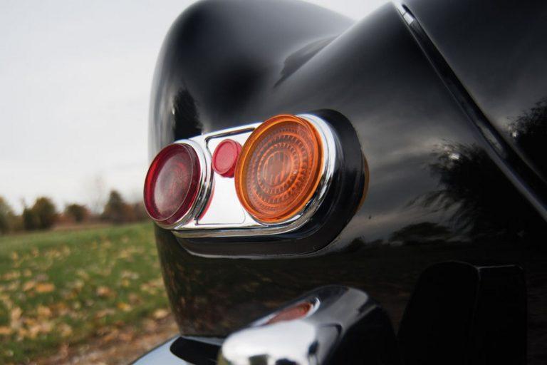 bmw-507-roadster-series-ii-1959-4