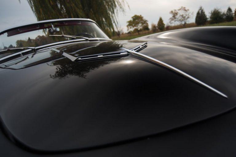 bmw-507-roadster-series-ii-1959-7