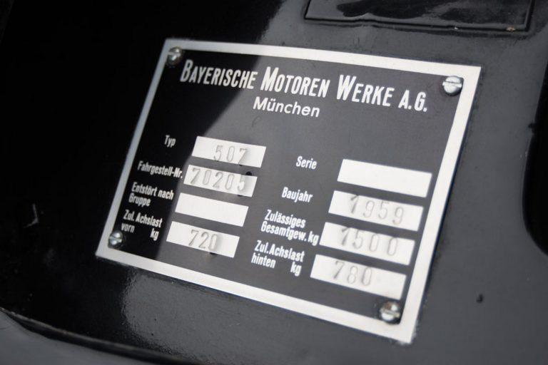 bmw-507-roadster-series-ii-1959-9