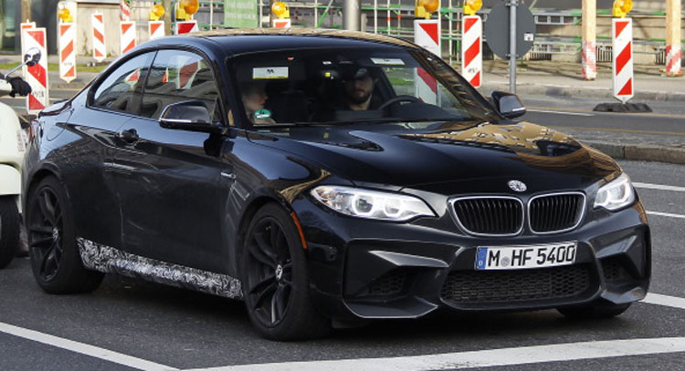 bmw-m2-coupe-0