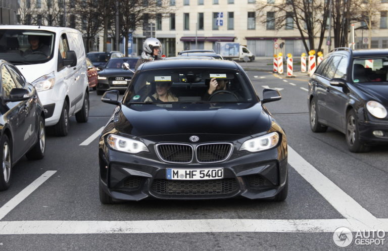 bmw-m2-coupe-4