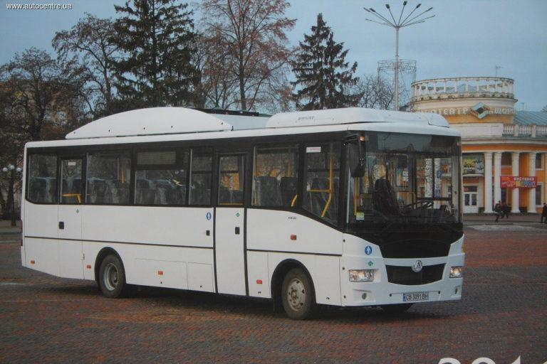 etalon-ispytyvaet-novyy-avtobus_1