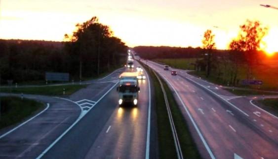 Для українських водіїв запустили унікальний онлайн-сервіс