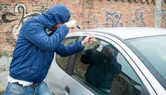В Україні потрібно платити податок за авто, яких вже немає