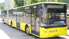Дожились: ЛАЗ через суд змушує придбати свої автобуси