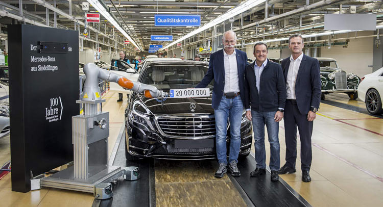 mercedes-benz-sindelfingen-plant-builds-its-20000000th-car-video-102540_1