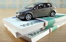 Яким буде оновлений податок на авто