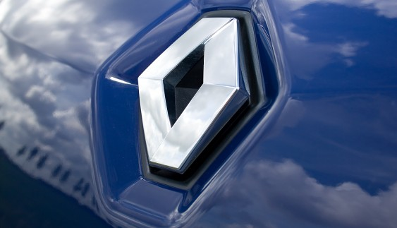 Оприлюднено найпопулярніші авто в Україні