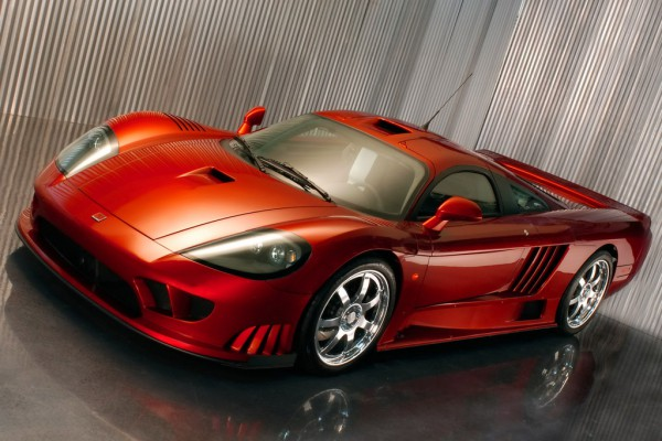 saleen-s7-twin-turbo-orange-front-view