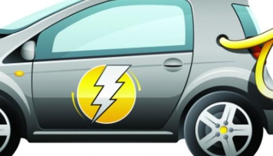 Електромобілі: мито зняли, але ціни кусаються