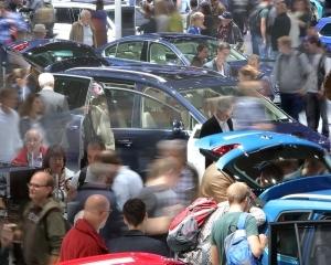 Можливості купити дешеве вживане авто в ЄС вже скоро не буде