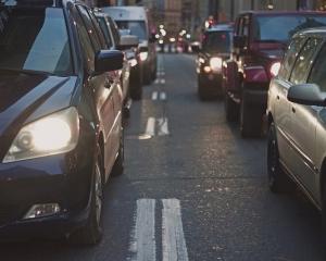 Дешеві вживані авто з Європи: чого ж чекати насправді, – експерт