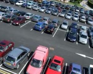 В Україні близько 60% легкових автомобілів не придатні до експлуатації, – адвокат