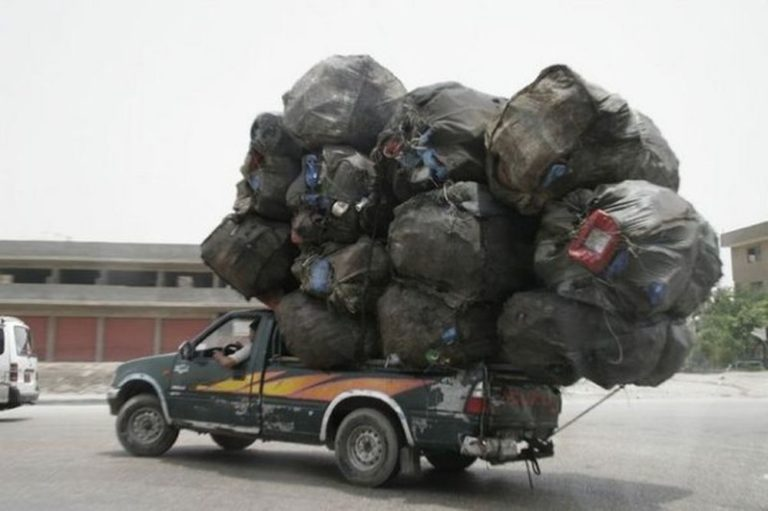 truck-08