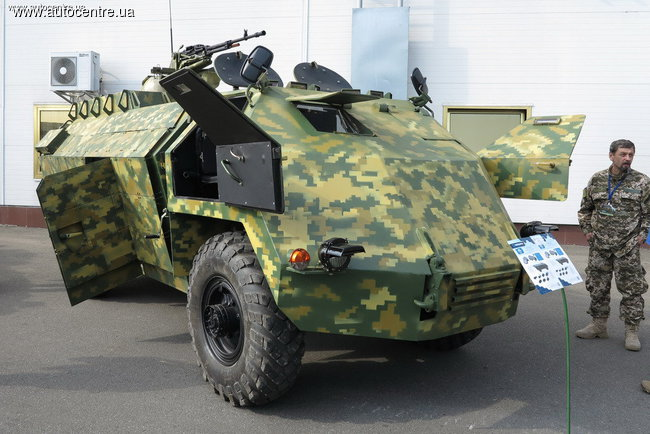 ukrainskaya-bronetekhnika-novinki-goda_2