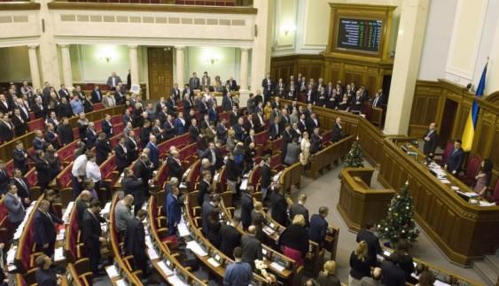 Українським водіям дозволять порушувати ПДР в окремих обставинах