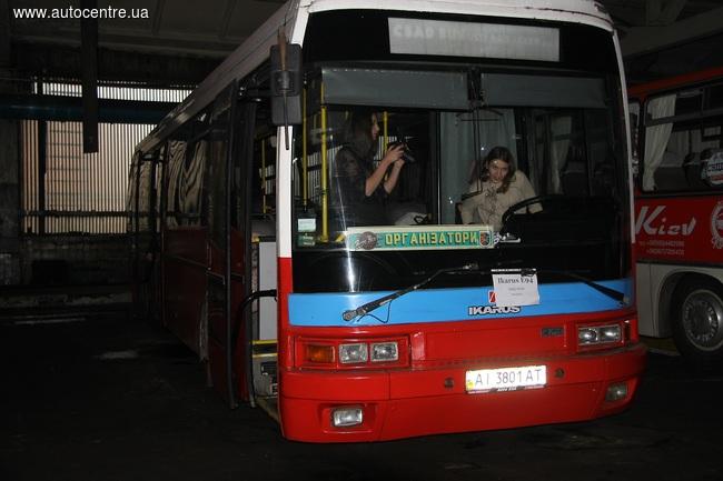 v-kieve-dveri-otkryl-novyy-muzey-transporta_1
