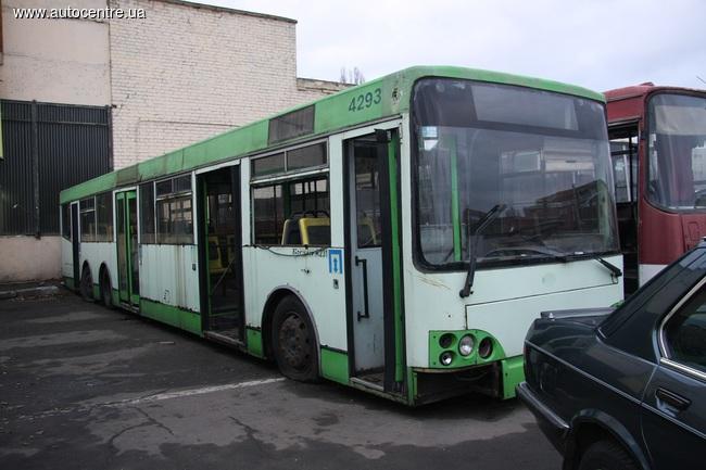 v-kieve-dveri-otkryl-novyy-muzey-transporta_16