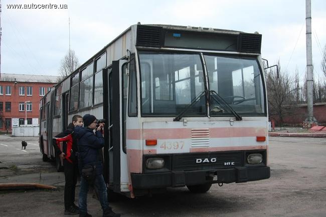 v-kieve-dveri-otkryl-novyy-muzey-transporta_6