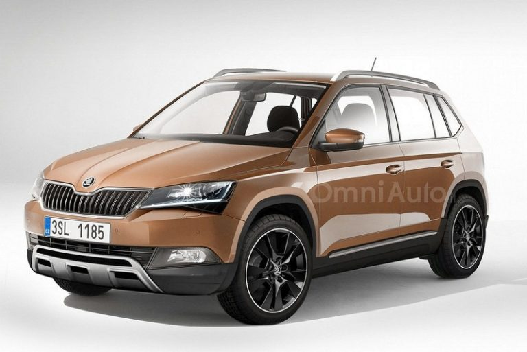 wcf-skoda-small-crossover-render-skoda-small-crossover-render