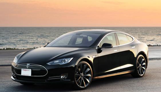 Найпопулярніший електромобіль у світі та Україні