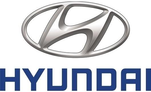 Hyundai розроблятиме унікальний автомобіль