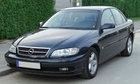 В Україні зробили унікальну Волгу на базі Opel Omega