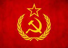 """Згадуючи автомобільні реалії в СРСР: """"шипована"""" гума для обраних і 80 км/год на """"Москвичі"""" по кризі"""