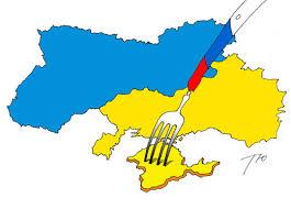 Окупанти залишать без водійських посвідчень кілька тисяч кримчан