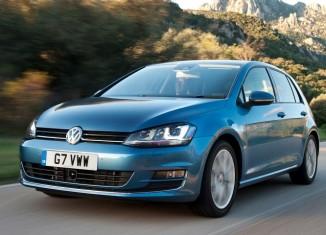 Яке авто має найбільшу популярність у Європі