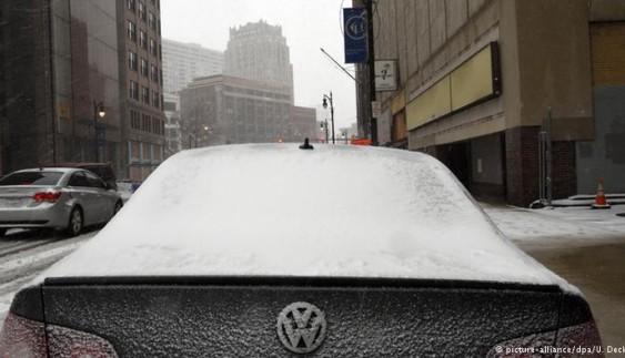 Детройтський автосалон: що нового?