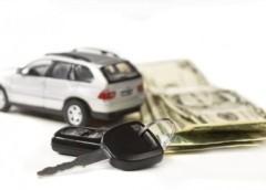 Як купити старе авто за новими правилами?