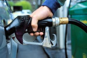 В Україні впав продаж пального через АЗС