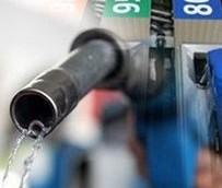 Чи варто чекати дешевшого палива в Україні