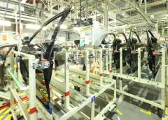 Toyota може припинити випуск автомобілів
