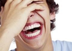 Як реагують звичайні люди на швидкість Bugatti Veyron