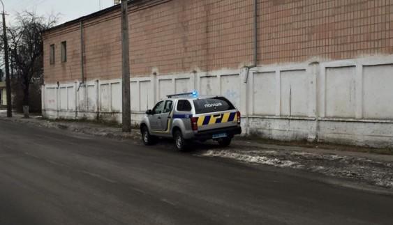 Ніхто не без гріха: як поліція порушує правила паркування
