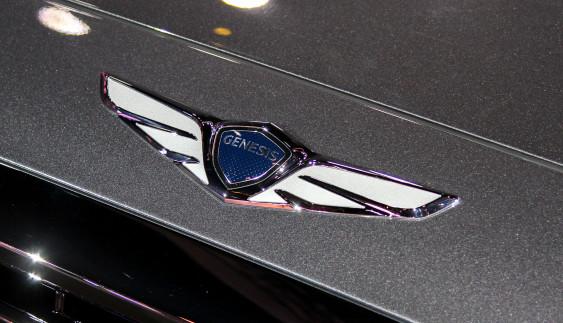 Hyundai кинула виклик BMW і Mercedes (ФОТО)