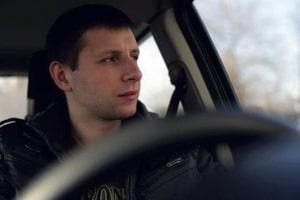 Поліцейські спіймали депутата на водінні без прав і порушенні ПДР